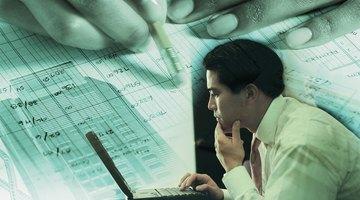 Por qué se refiere a la contabilidad como el lenguaje de los negocios
