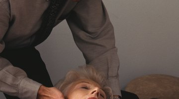 Tratamiento de la retrolistesis