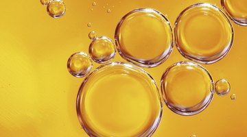 Will Sunflower Oil Make You Lose Weight?