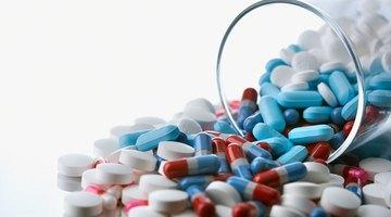 Hipotiroidismo, metformina y pérdida de peso