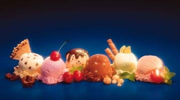 Si eres fanática de las galletas Oreo, un pastel helado puede ser el postre perfecto.
