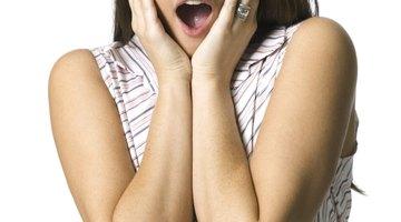 ¿Es peligroso el DermaWand?