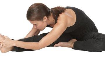 Cómo aliviar la rigidez muscular en las piernas