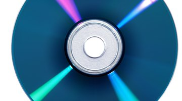 ISO é o formato virtual de uma mídia, que pode ser executada através de uma unidade virtual