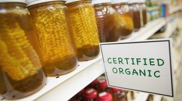 ¿La miel baja la presión sanguínea?