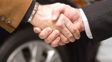 Na venda relacional, o comprador e o vendedor compartilham a visão de que o comprador está recebendo um ótimo valor