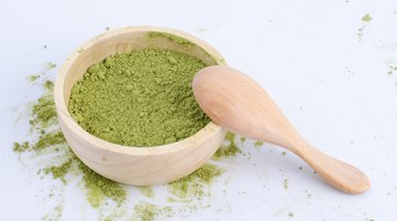 Spirulina Dangers