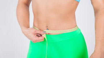 Best Weight Loss Products for Women