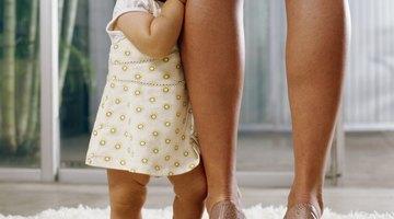 Cómo detener el dolor de pies causado por la diabetes