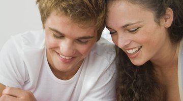 Psychology of Adolescent Dating