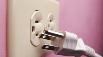 Unplug the appliance from the electrical socket