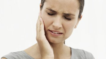 Dolor de muelas por gripe