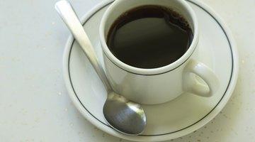 Ingesta de cafeína luego de extracción de la vesícula biliar