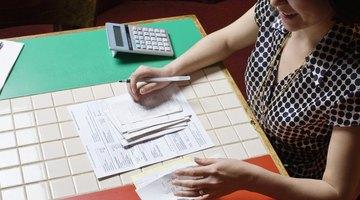 ¿Cómo calcular la tasa de interés de equilibrio de compensación para préstamo a plazos?