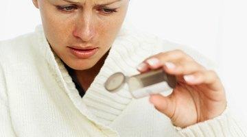 ¿Cómo deshacerse de las cicatrices y marcas de las picaduras severas de chinches de cama?