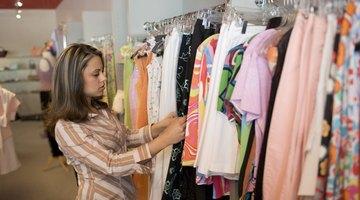 Formas para aumentar las ventas en tiendas de ropa