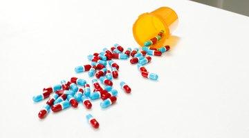 Cefalexina: ¿Para qué sirve? Efectos secundarios y dosis