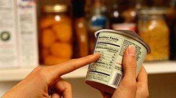 More than 40 different ingredients contain the chemical in monosodium glutamate