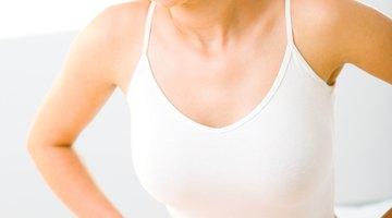 Los efectos secundarios del jarabe de lactulosa