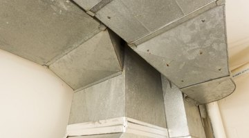 Cleaning Furnace Ducts: DIY or Contractor?