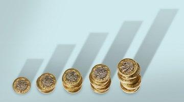 Ventajas y desventajas de invertir
