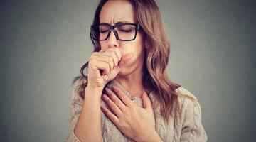 ¿Por qué la enfermedad por reflujo gastroesofágico causa flema?