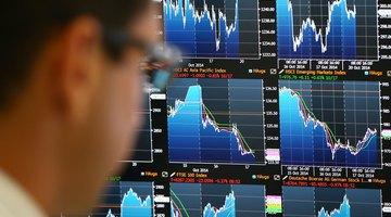 Diferencias entre la Contabilidad, Finanzas y Economía