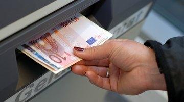 Cómo registrar un retiro de efectivo en contabilidad