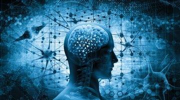 Desórdenes neurológicos que originan la sensación de choques eléctricos
