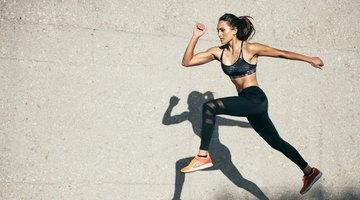 ¿Hacer ejercicio aumenta la presión arterial?
