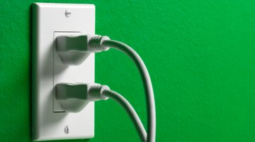 Can I Plug Two Refrigerators Into One Outlet?