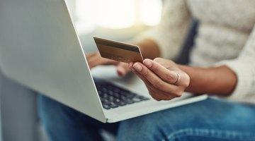 Cómo aumentar el límite de la tarjeta de crédito
