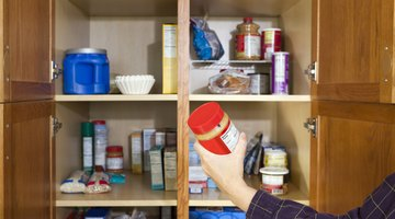How to Kill Pantry Bugs