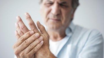 ¿Qué significa el hormigueo en el brazo izquierdo?