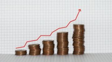 La relación entre tasa de interés e inflación