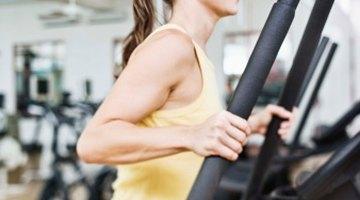 Causas del entumecimiento en las manos y dedos después del ejercicio