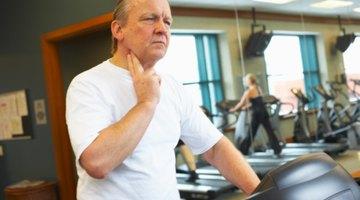 ¿Por qué la frecuencia cardíaca aumenta durante el ejercicio físico?