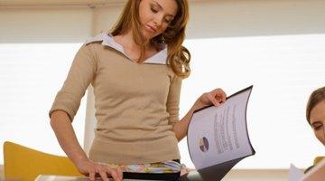 Consejos para responder a un RFI y RFP y la esencia de la elaboración de un contrato de servicios ganador