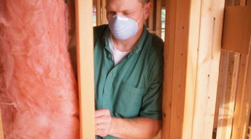 What Are the Effects of Swallowing Fiberglass Insulation?