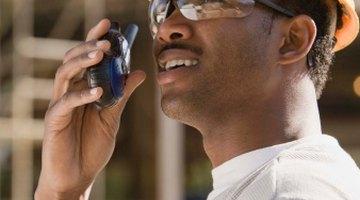 ¿Cuáles son los diferentes tipos de lentes de seguridad?