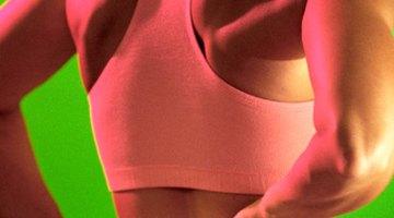 ¿Por qué duelen las costillas tras hacer ejercicios abdominales?