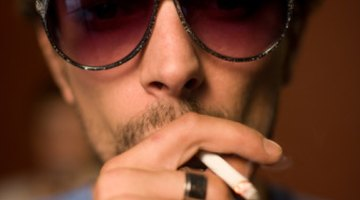 Does Smoking Make You Tired?