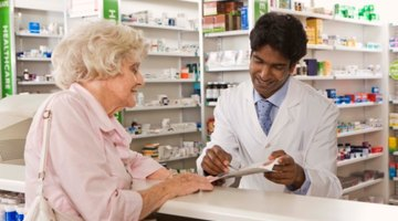 ¿Cuál es la diferencia entre una farmacia y una droguería?