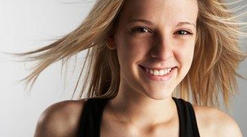 Cómo evitar que los raspones dejen cicatrices