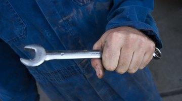 Screwdriver and tool kit