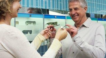 Cómo eliminar las marcas que dejan las gafas en el rostro