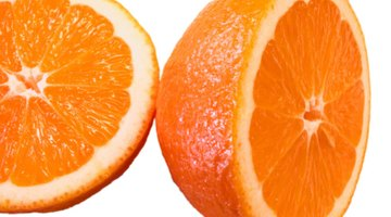 What Happens When Your Body Has Vitamin C Deficiency?