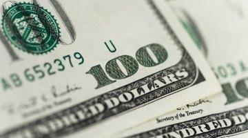 ¿Qué es el dinero sin marcar?