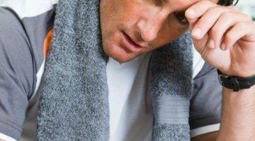 ¿Debes hacer ejercicio si padeces herpes?