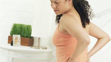 Relajantes musculares y entrenamiento